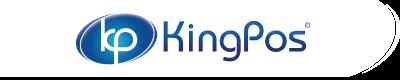 KINGPOS