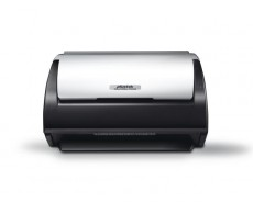Máy scan Plustek PS188 ( Máy Scan A4 )