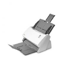 Máy Scan Plustek SmartOffice PS406U – Hàng Chính Hãng