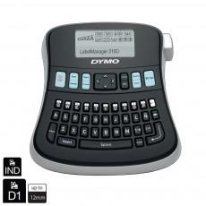 Máy in nhãn DYMO LabelManager 210D