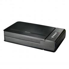 Máy scan Plustek OB4800 ( Máy Scan Sách )