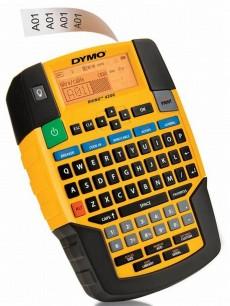 Máy in nhãn DYMO Rhino Industrial 4200