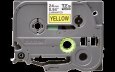 Nhãn in TZe-651