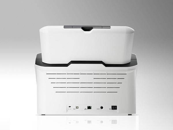 Máy scan Plustek SN8016U ( Máy Scan A4 )